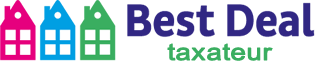 Best Deal Taxateur